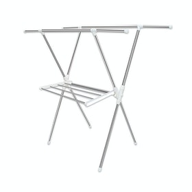 Liveo X - TYPE HANGER STAND -LV 718