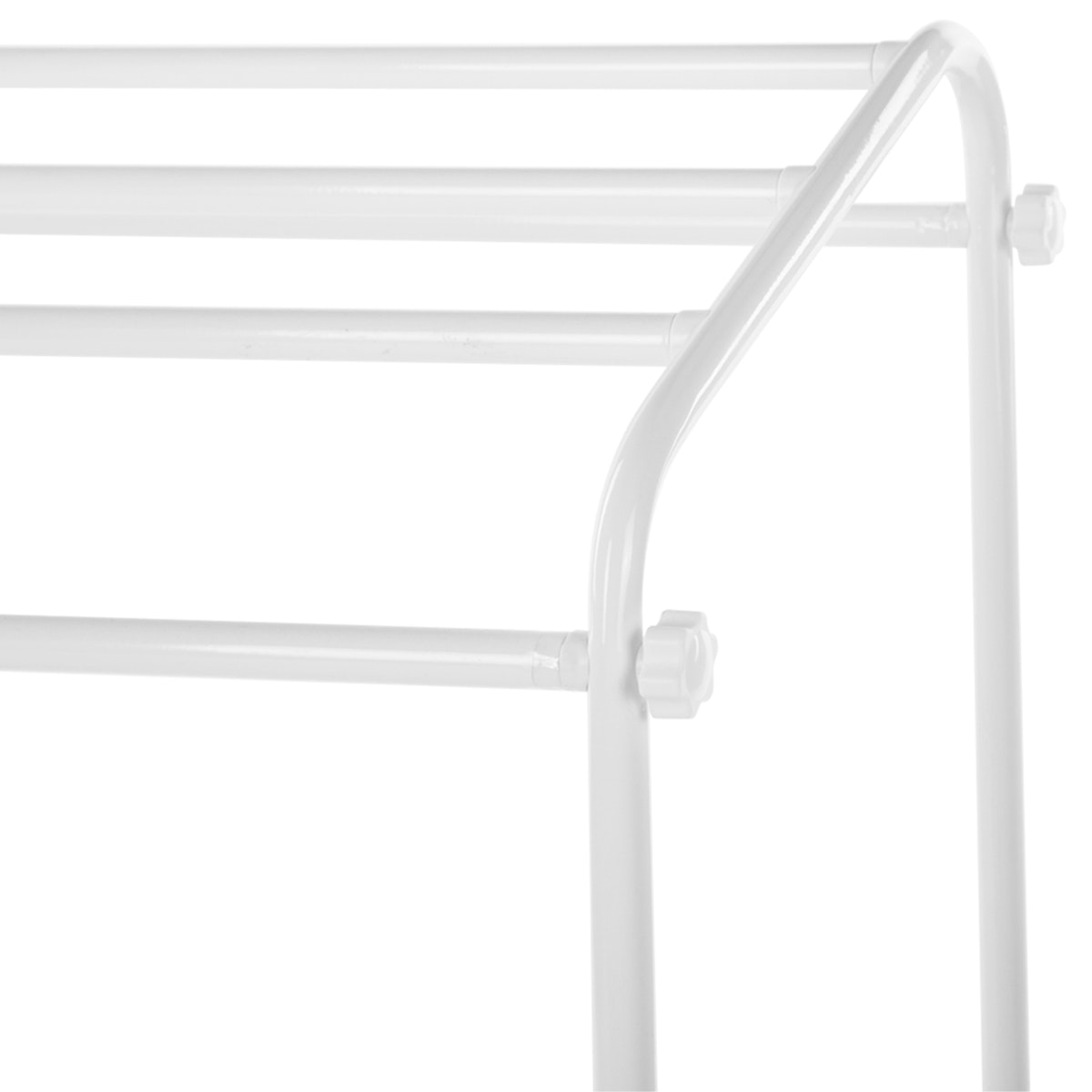 Mami1 Towel Rack M-215
