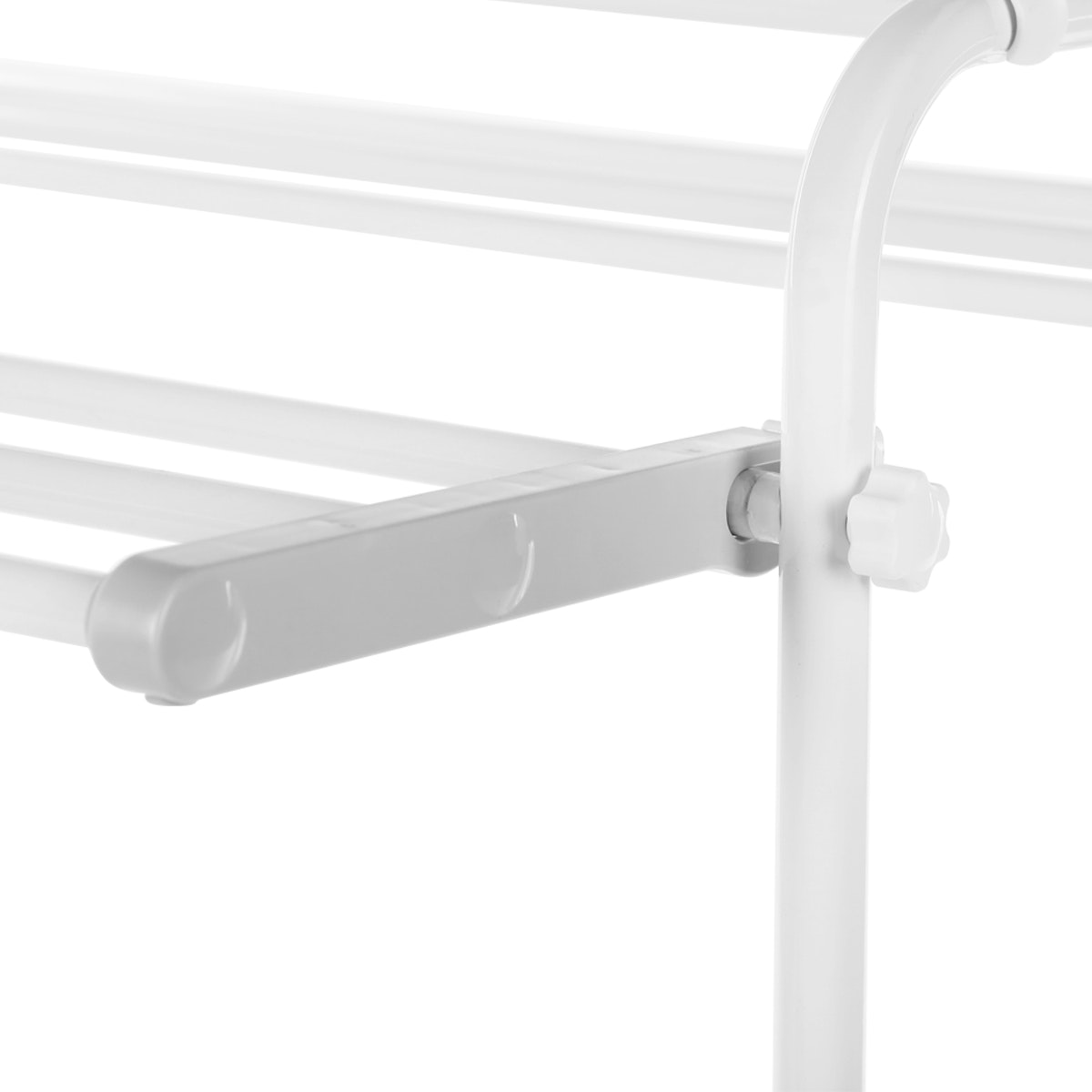 Mami1 Towel Rack M-229