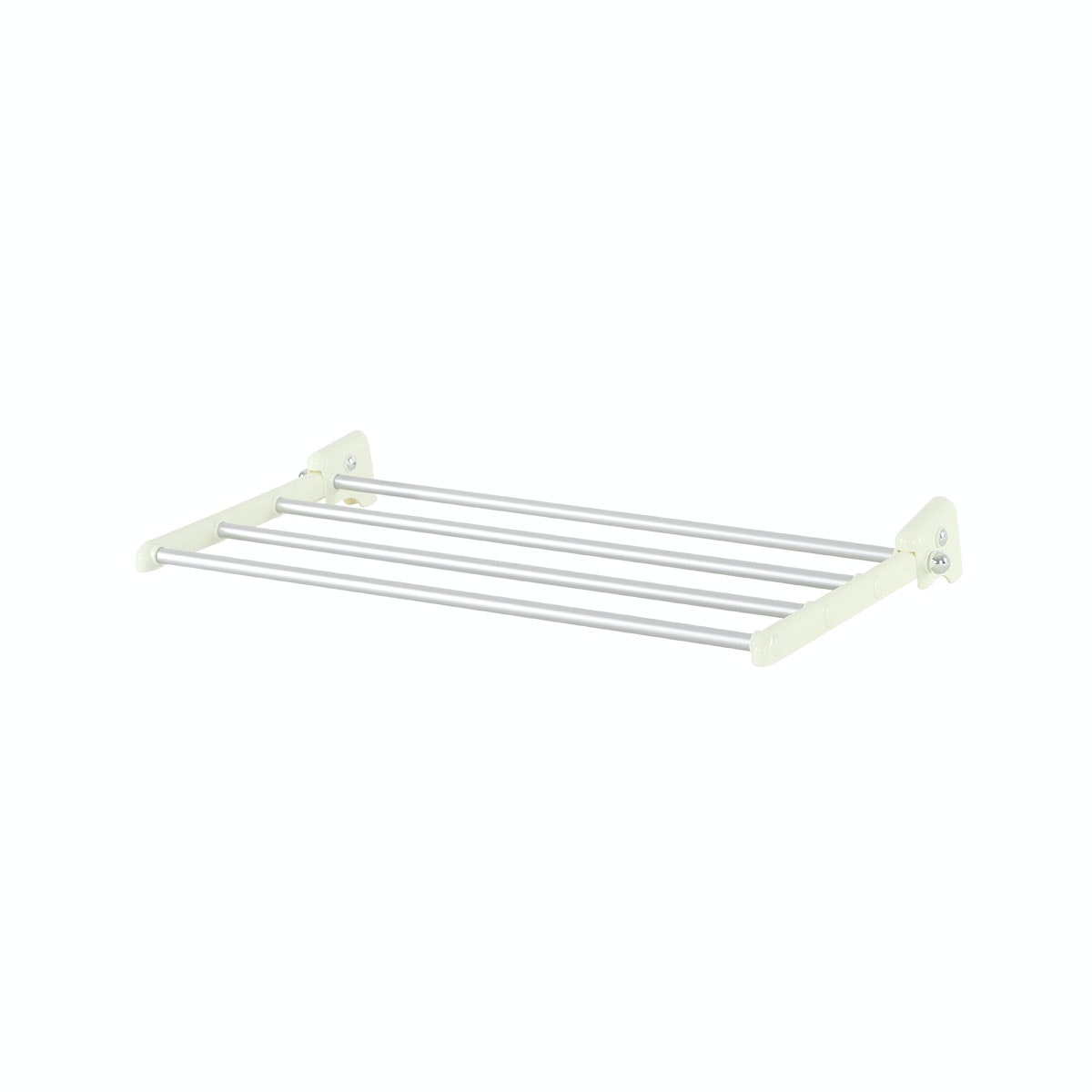 Mami1 Wall Towel Rack M-664