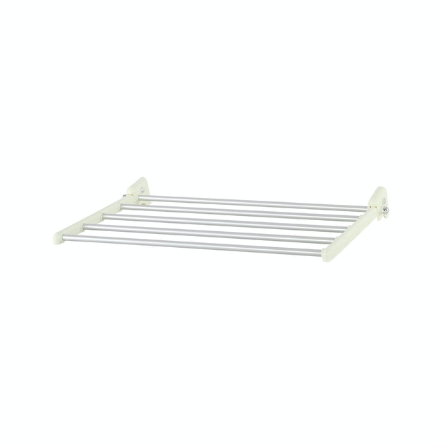 Mami1 Wall Towel Rack M-665