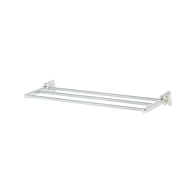 Mami1 Wall Towel Rack M-673