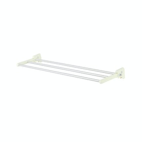 Mami1 Wall Towel Rack M-683