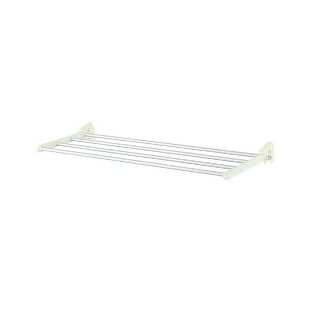 Mami1 Wall Towel Rack M-684