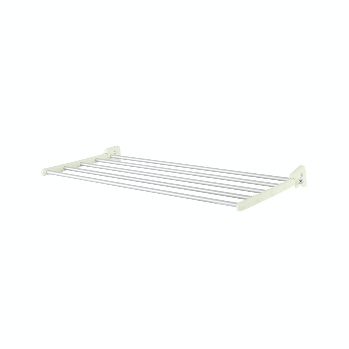 Mami1 Wall Towel Rack M-685