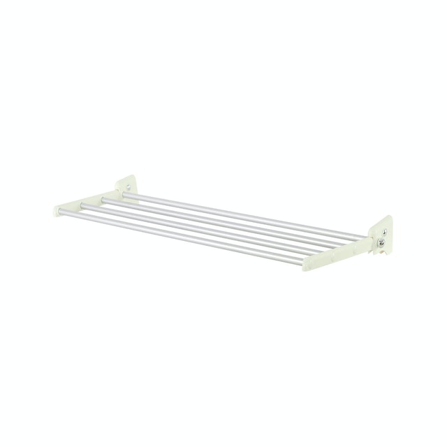 Mami1 Wall Towel Rack M-6104