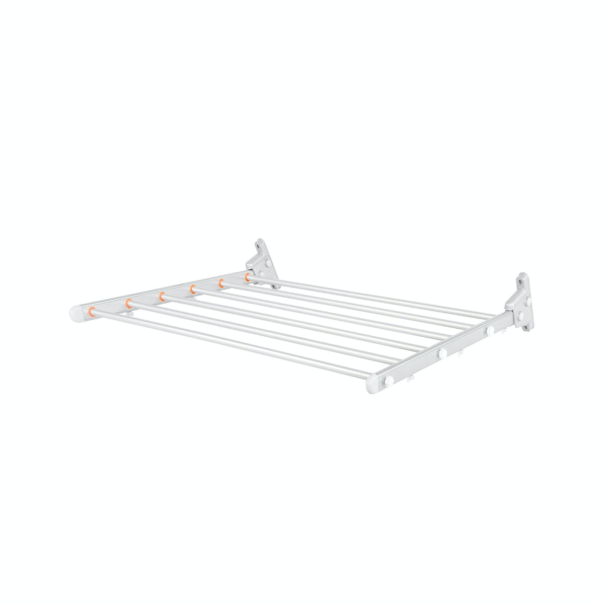 Mami1 Wall Towel Rack M-7146