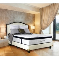 Airland Kasur Allegro Air Uk 140x200