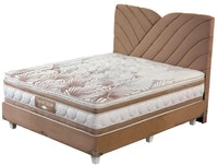 Comforta Kasur Comfort Dream Uk 120x200