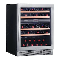 Modena Wine Cooler SCUDERIA WC 2045 S