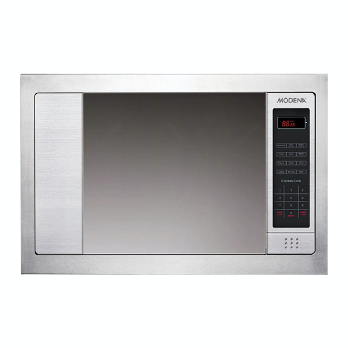 Modena Microwave Oven Tanam/Freestanding 31 Liter BUONO MG 3112