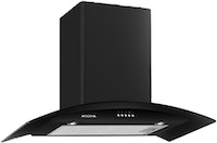 Modena Cooker Chimney Hood Wall 70 cm IMOLA CX 7310 L