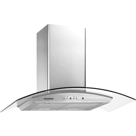 Modena Cooker Chimney Hood Wall 90 cm DIVA CX 9330
