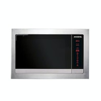 Modena Microwave Oven Tanam/Freestanding 25 Liter BUONO MG 2516