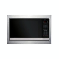 Modena Microwave Oven Tanam/Freestanding 31 Liter DESTRO MG 3116