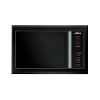 Modena Microwave Oven Tanam/Freestanding 31 Liter PALAZZO MV 3133