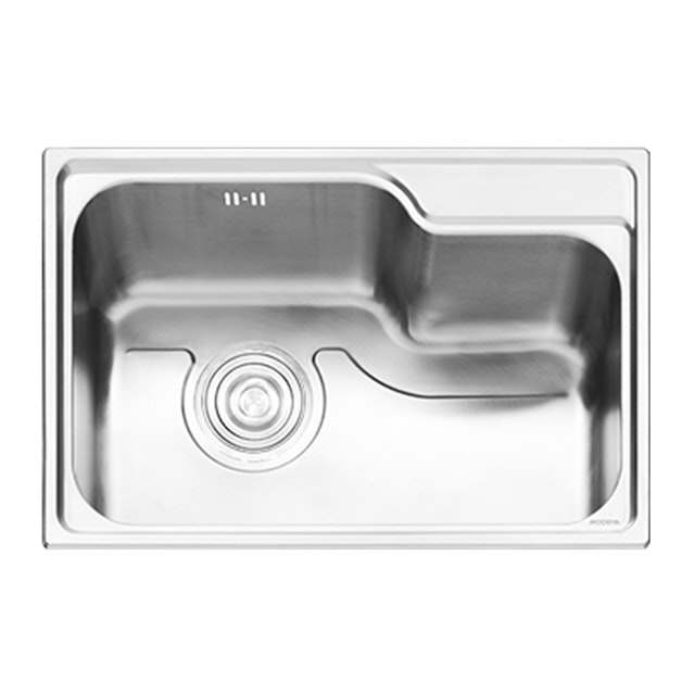 Modena Kitchen Sink COMO - KS 5110