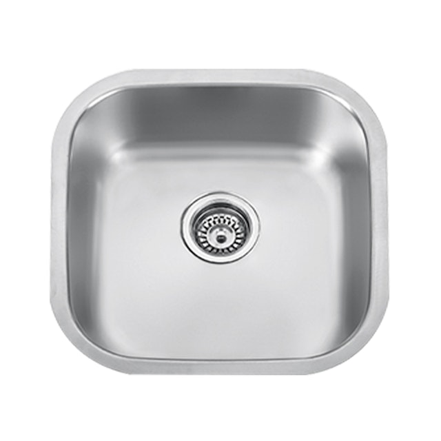 Modena Kitchen Sink 1 Bak LESINA - KS 5150