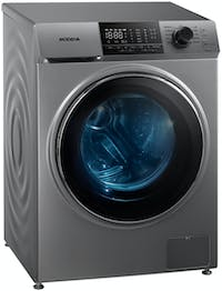 Modena Mesin Cuci Front Loading + Dryer 11 Kg Calma - WD 1157
