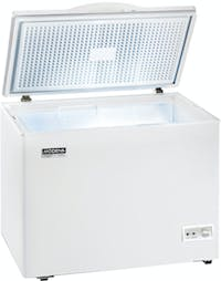 Modena Chest Freezer Conserva - MD 10 W (100 Liter)