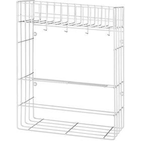 Modeline Rak Dapur/ Kitchen Ware Holder