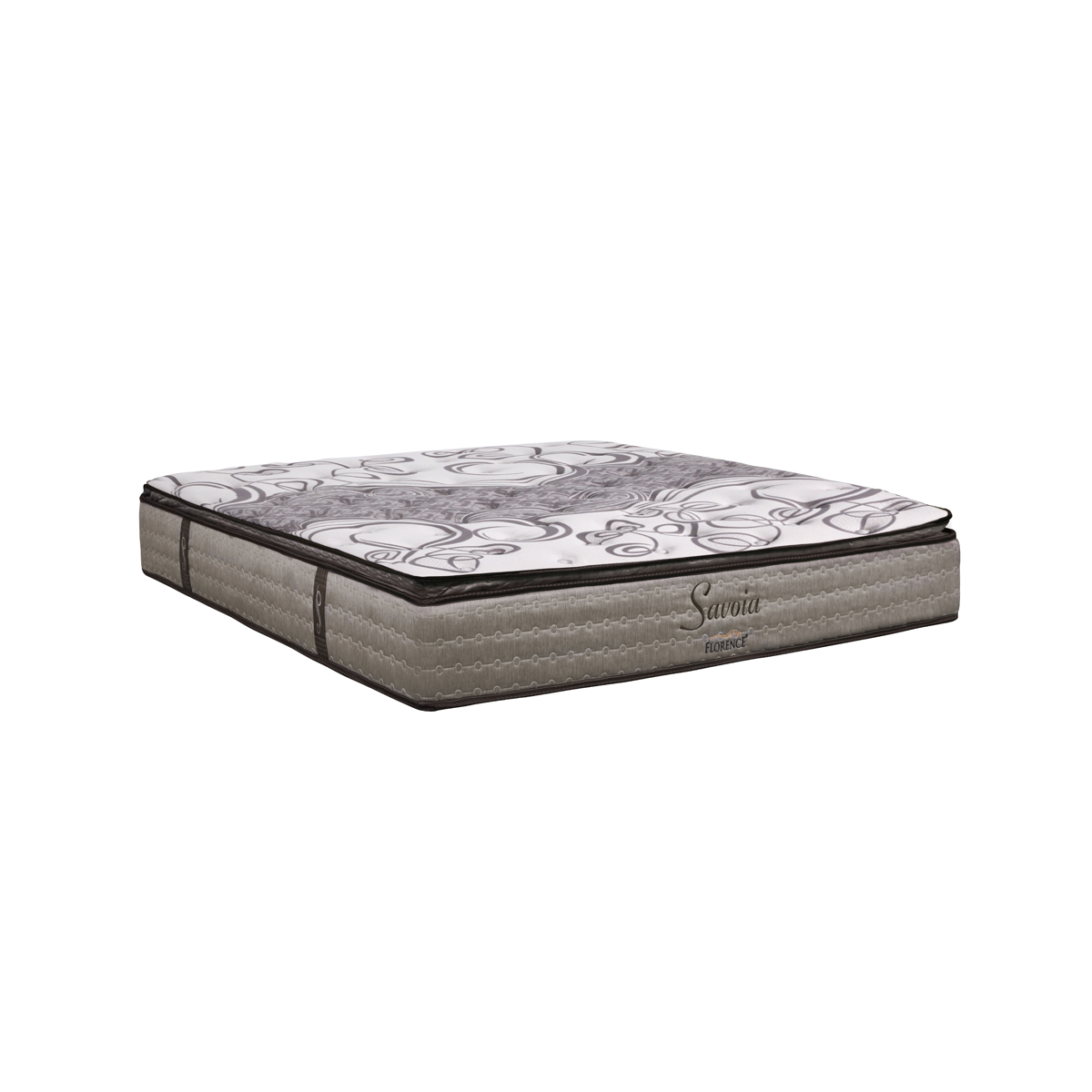 Bed matras  hu vu g pocket sprung mattress medium firm