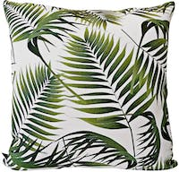 Megallery Cover Cushion C01 40x40cm