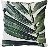 Megallery Cover Cushion C02 40x40cm