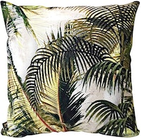 Megallery Cover Cushion C03 40x40cm