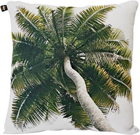 Megallery Cover Cushion C05 40x40cm