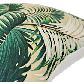 Megallery Cover Cushion C06 40x40cm