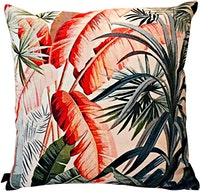 Megallery Cover Cushion C08 40x40cm