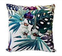 Megallery Cover Cushion C09 40x40cm