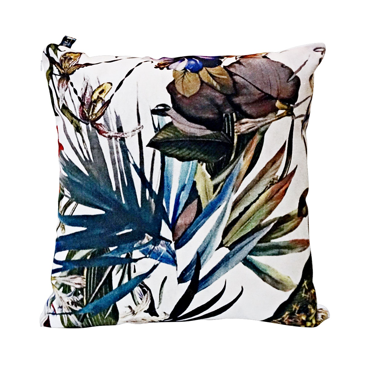 Megallery Cover Cushion C10 40x40cm