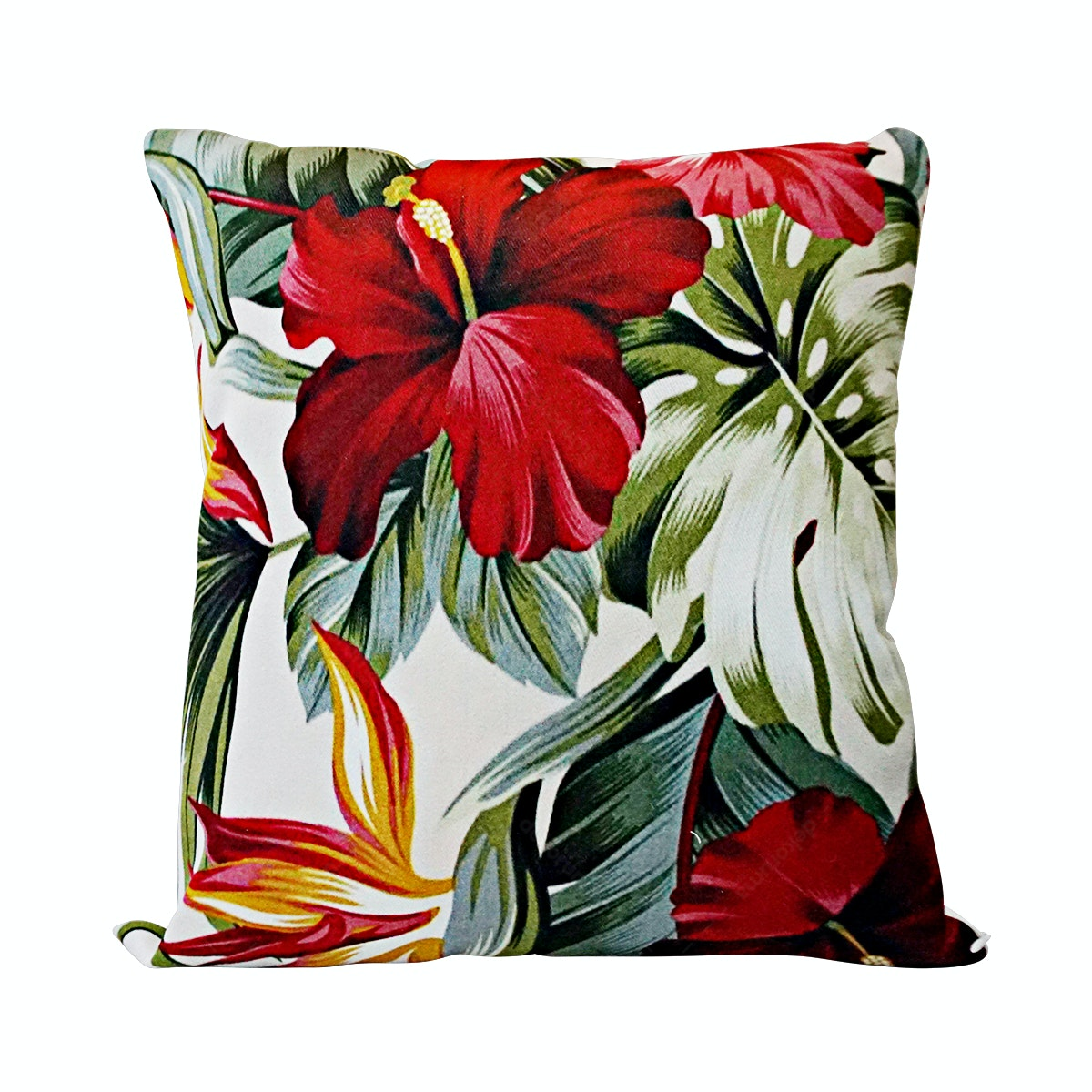 Megallery Cover Cushion C11 40x40cm