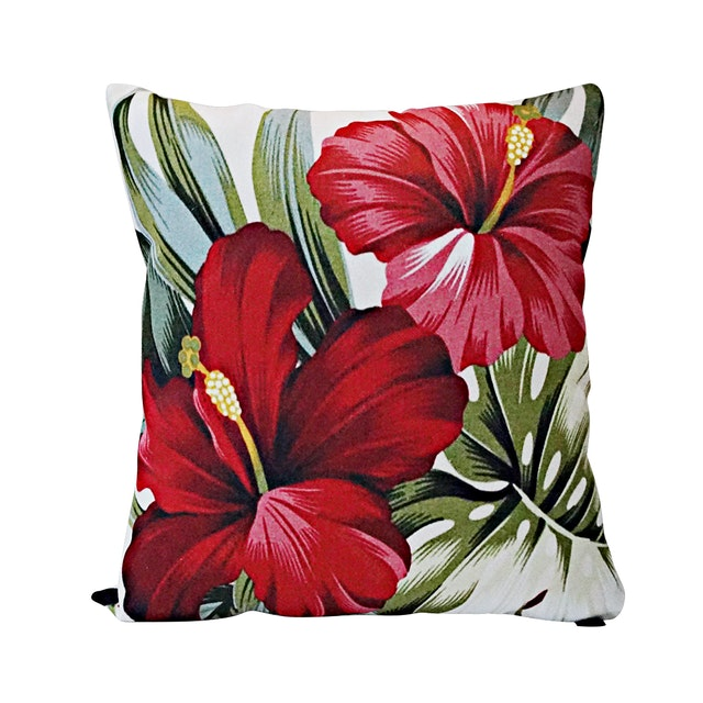 Megallery Cover Cushion C12 40x40cm