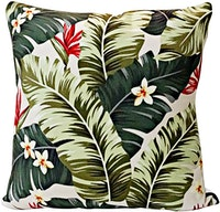 Megallery Cover Cushion C14 40x40cm