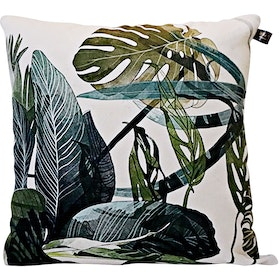 Megallery Cover Cushion C15 40x40cm