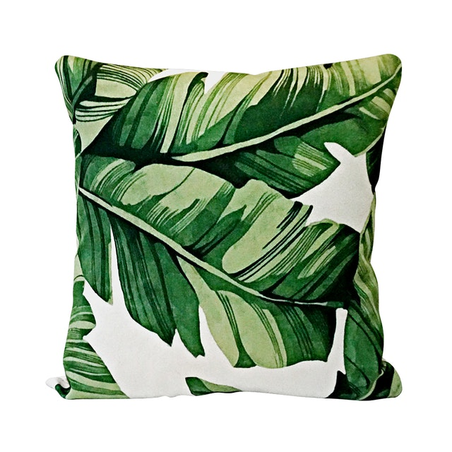 Megallery Cover Cushion C16 40x40cm