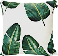 Megallery Cover Cushion C17 40x40cm