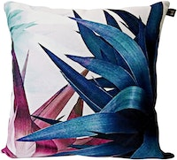 Megallery Cover Cushion C19 40x40cm