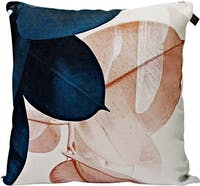 Megallery Cover Cushion C20 40x40cm