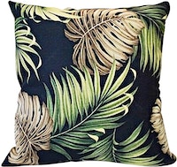 Megallery Cover Cushion C21 40x40cm