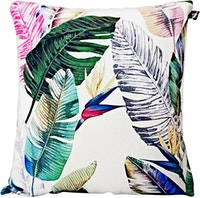 Megallery Cover Cushion C22 40x40cm