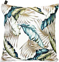 Megallery Cover Cushion C23 40x40cm