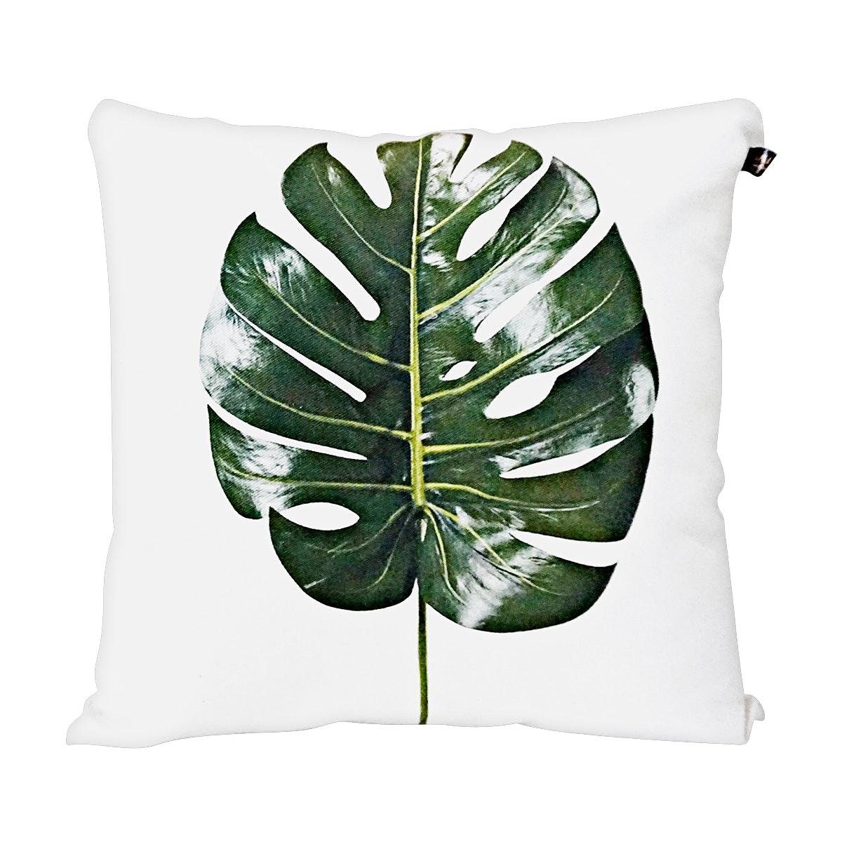 Megallery Cover Cushion C25 40x40cm