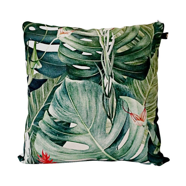 Megallery Cover Cushion C26 40x40cm