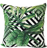 Megallery Cover Cushion C27