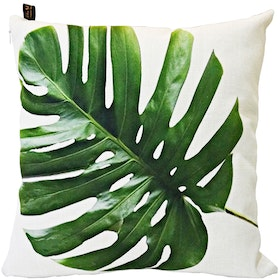 Megallery Cover Cushion C28