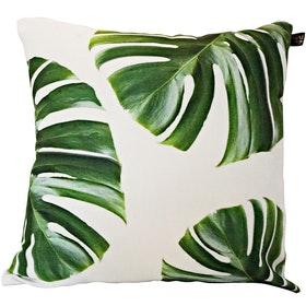 Megallery Cover Cushion C29